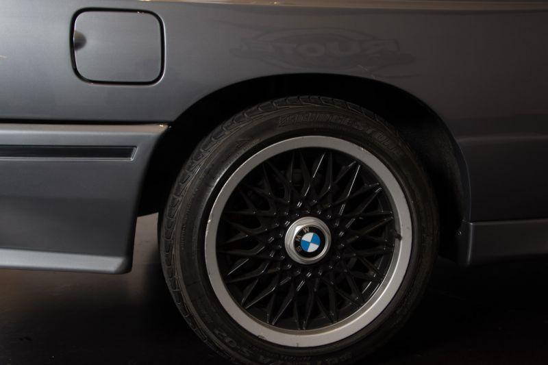"""1990 BMW M3 e30 - """"JOHNNY CECOTTO"""" 16701"""