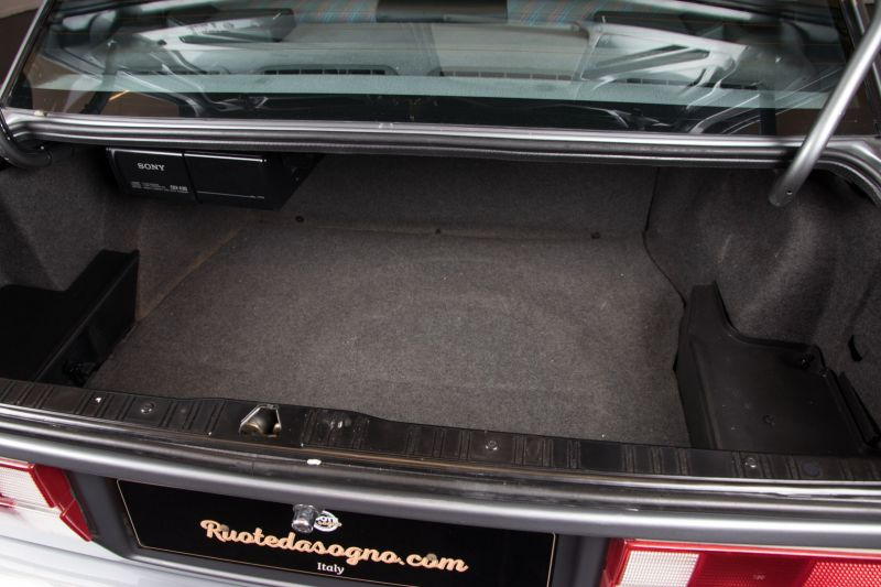 """1990 BMW M3 e30 - """"JOHNNY CECOTTO"""" 16710"""