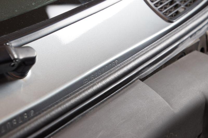 """1990 BMW M3 e30 - """"JOHNNY CECOTTO"""" 16718"""