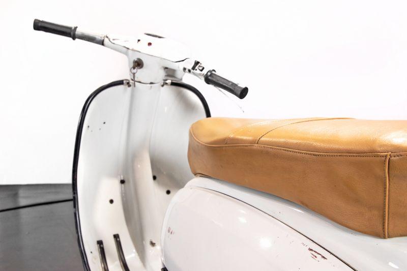 1970 Innocenti Lambretta 150 DL 38657