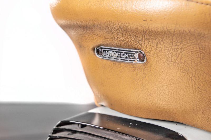 1970 Innocenti Lambretta 150 DL 38670
