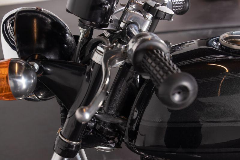1970 Kawasaki 500 H1 44389