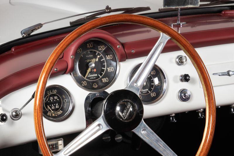 1955 Lancia Aurelia B24 S spider 23224