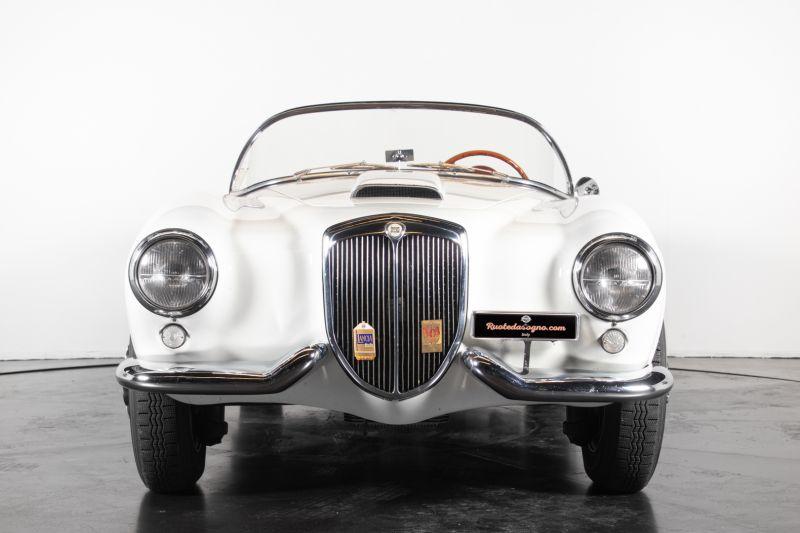 1955 Lancia Aurelia B24 S spider 23210