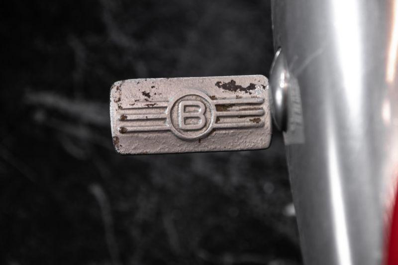 1954 Motobi 125 Ardizio Sport 75022