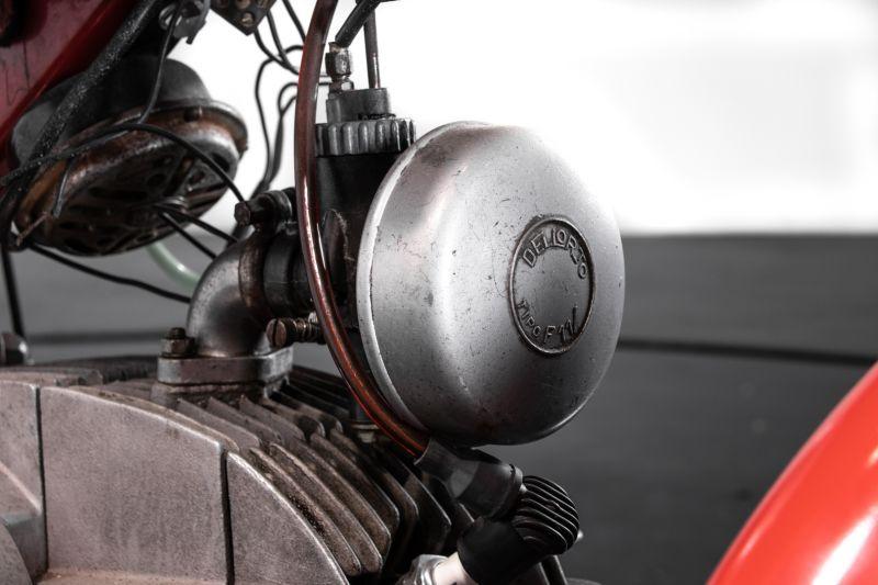 1954 Motobi 125 Ardizio Sport 75027