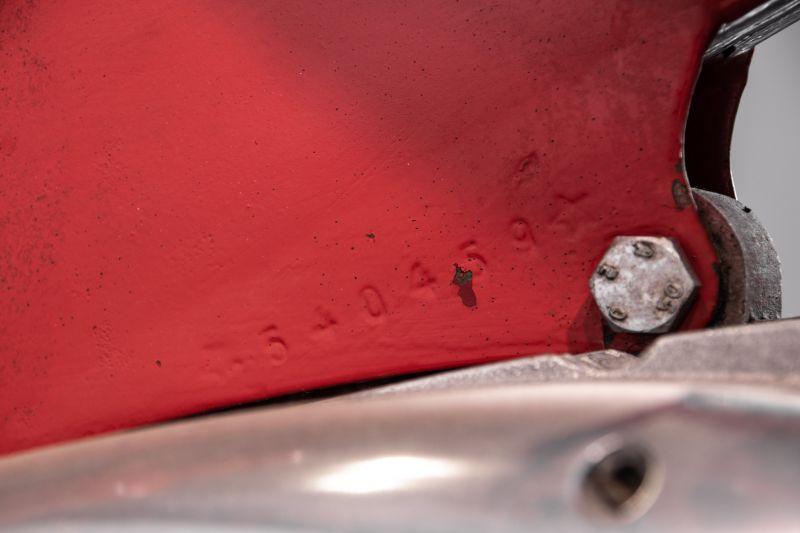 1954 Motobi 125 Ardizio Sport 75030