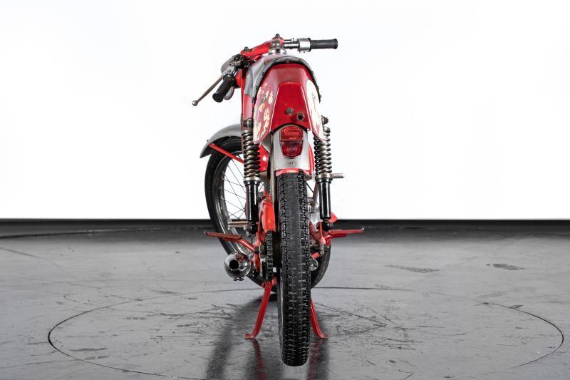 1966 Moto Morini Corsarino Z 60cc 76446
