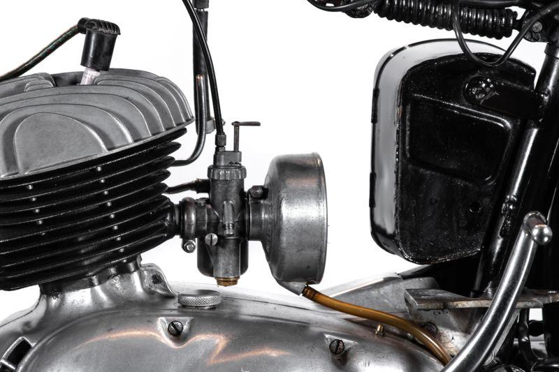 1961 Moto Morini Motore Corto 2T 125 78306