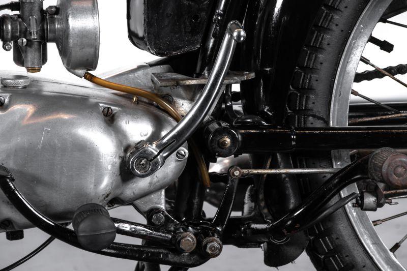 1961 Moto Morini Motore Corto 2T 125 78307