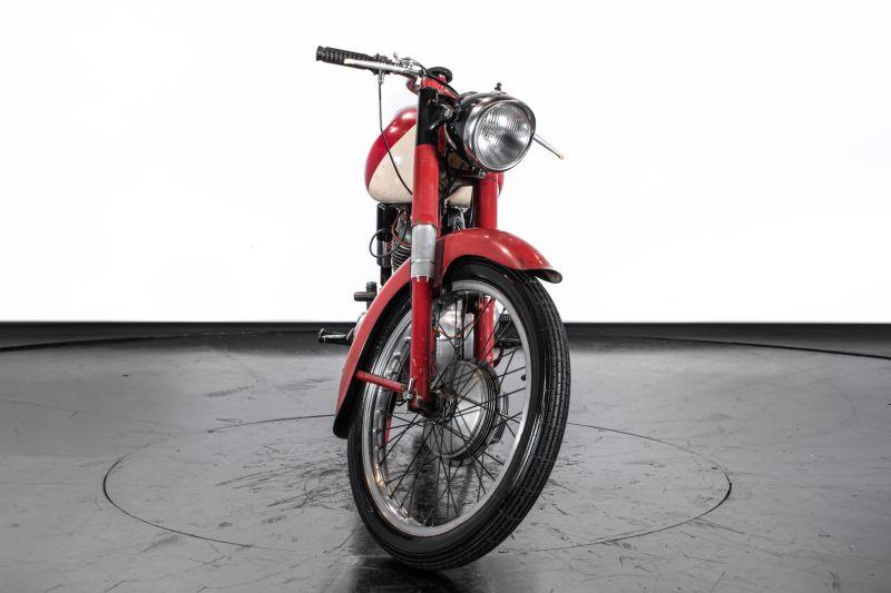1957 Moto Morini GT 175 78742