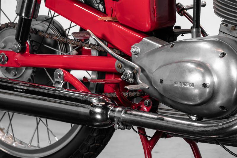 1958 Moto Morini S 175 78021