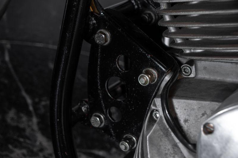 1975 Moto Morini Sport 350 78718