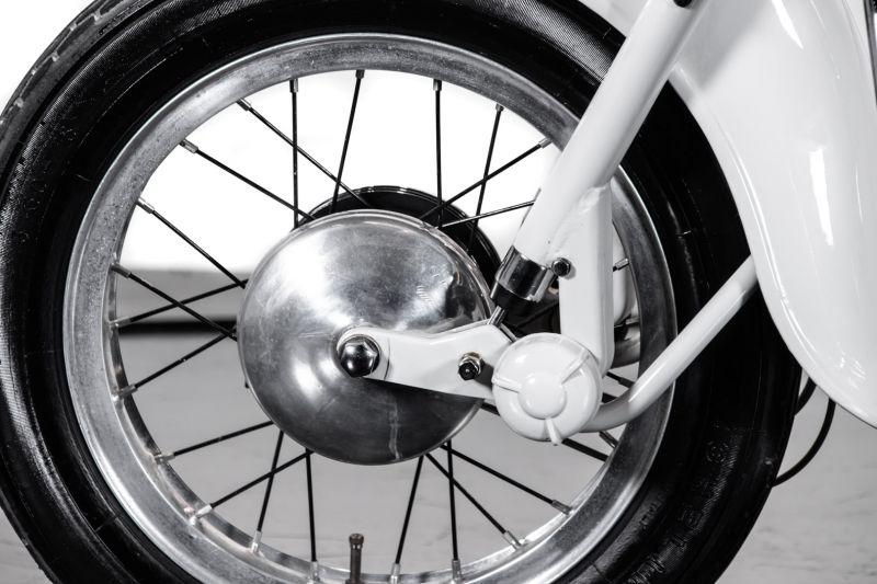 1954 Motom Delfino 165 82905