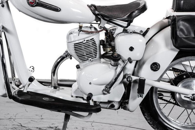 1954 Motom Delfino 165 82907