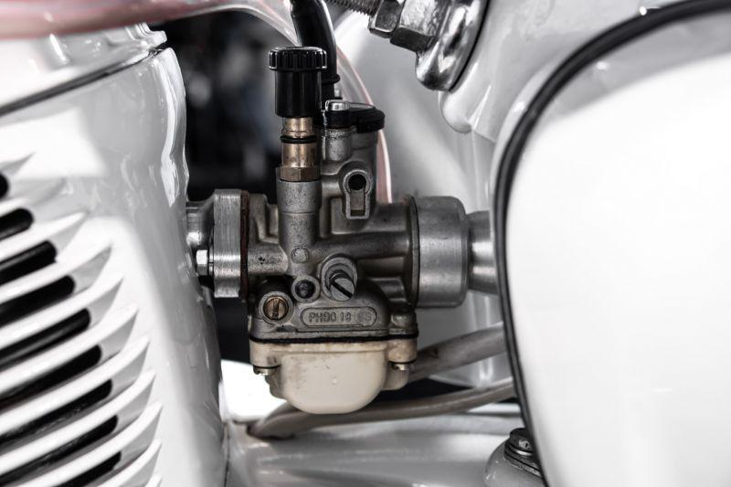 1954 Motom Delfino 165 82932