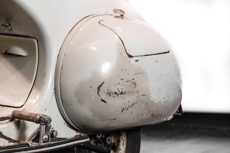 1956 Piaggio Vespa 150 VL3T 71449