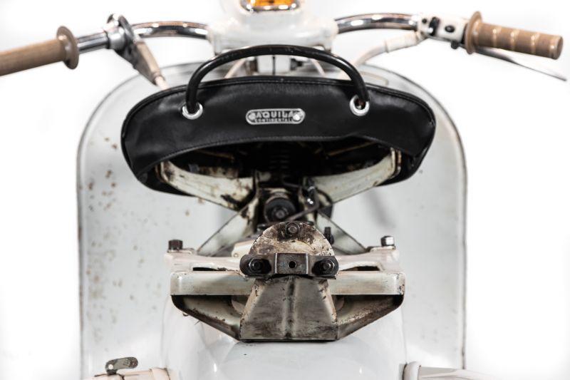 1956 Piaggio Vespa 150 VL3T 71454