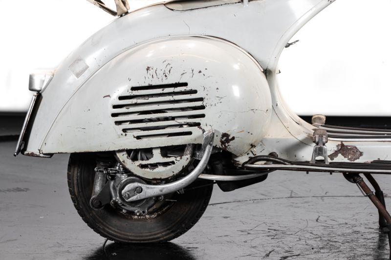 1956 Piaggio Vespa 150 VL3T 71455