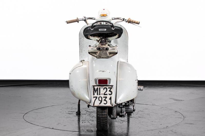 1956 Piaggio Vespa 150 VL3T 71442
