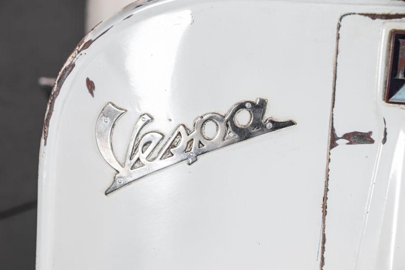 1956 Piaggio Vespa 150 VL3T 71459