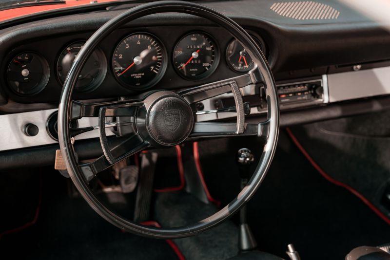 1967 Porsche 912 78644