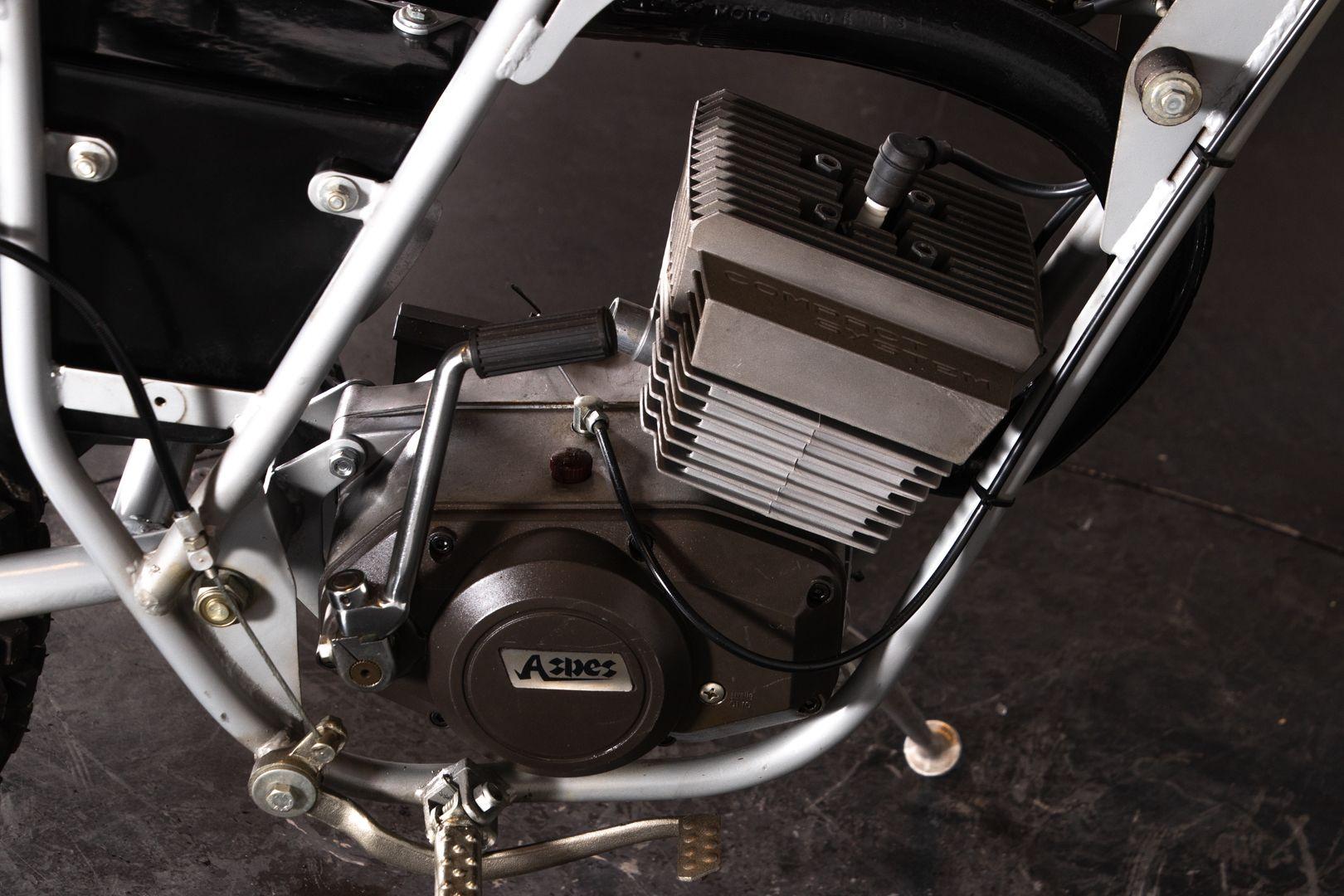 1978 Aspes RC 48066