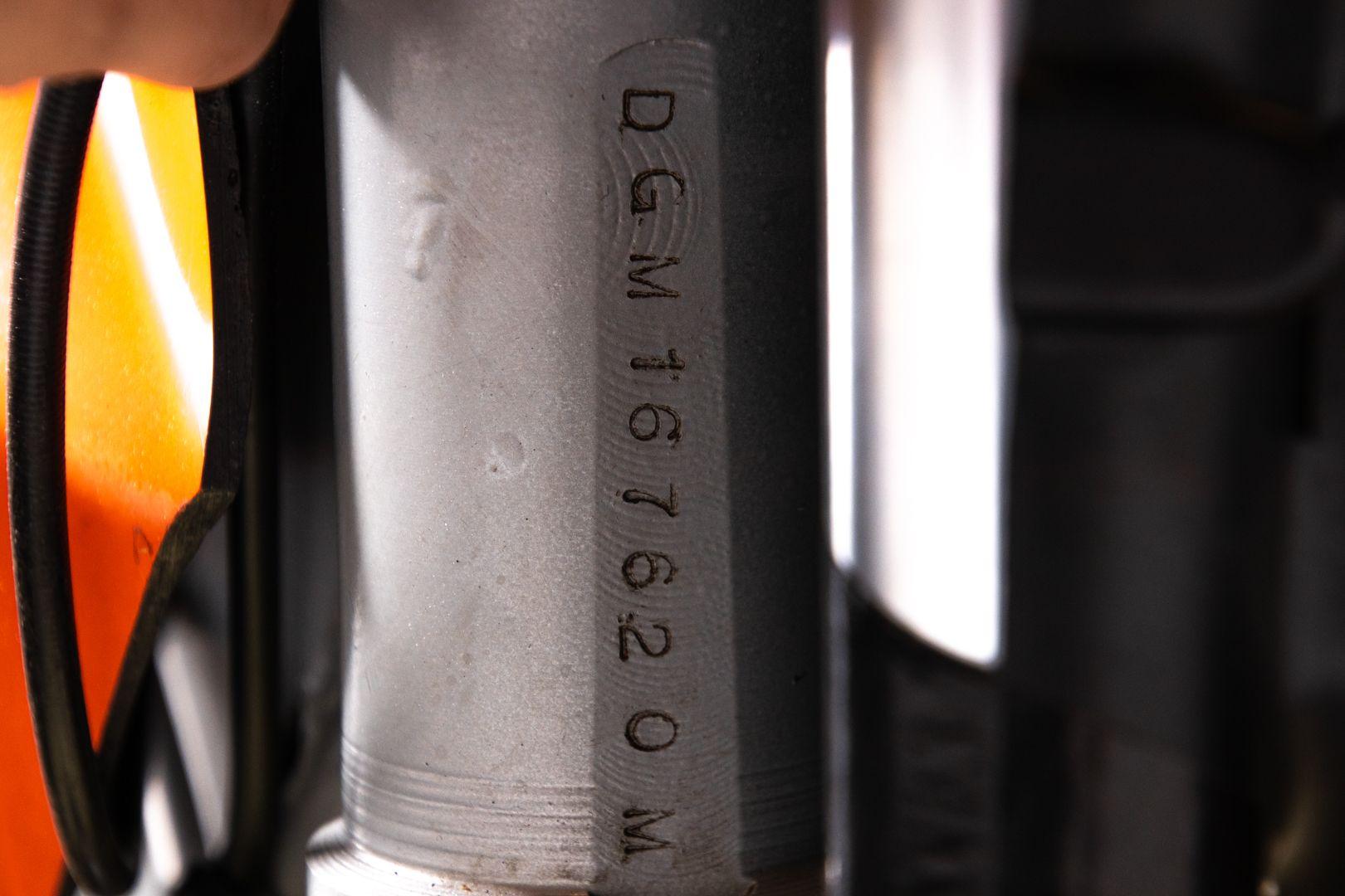 1978 Aspes RC 48069