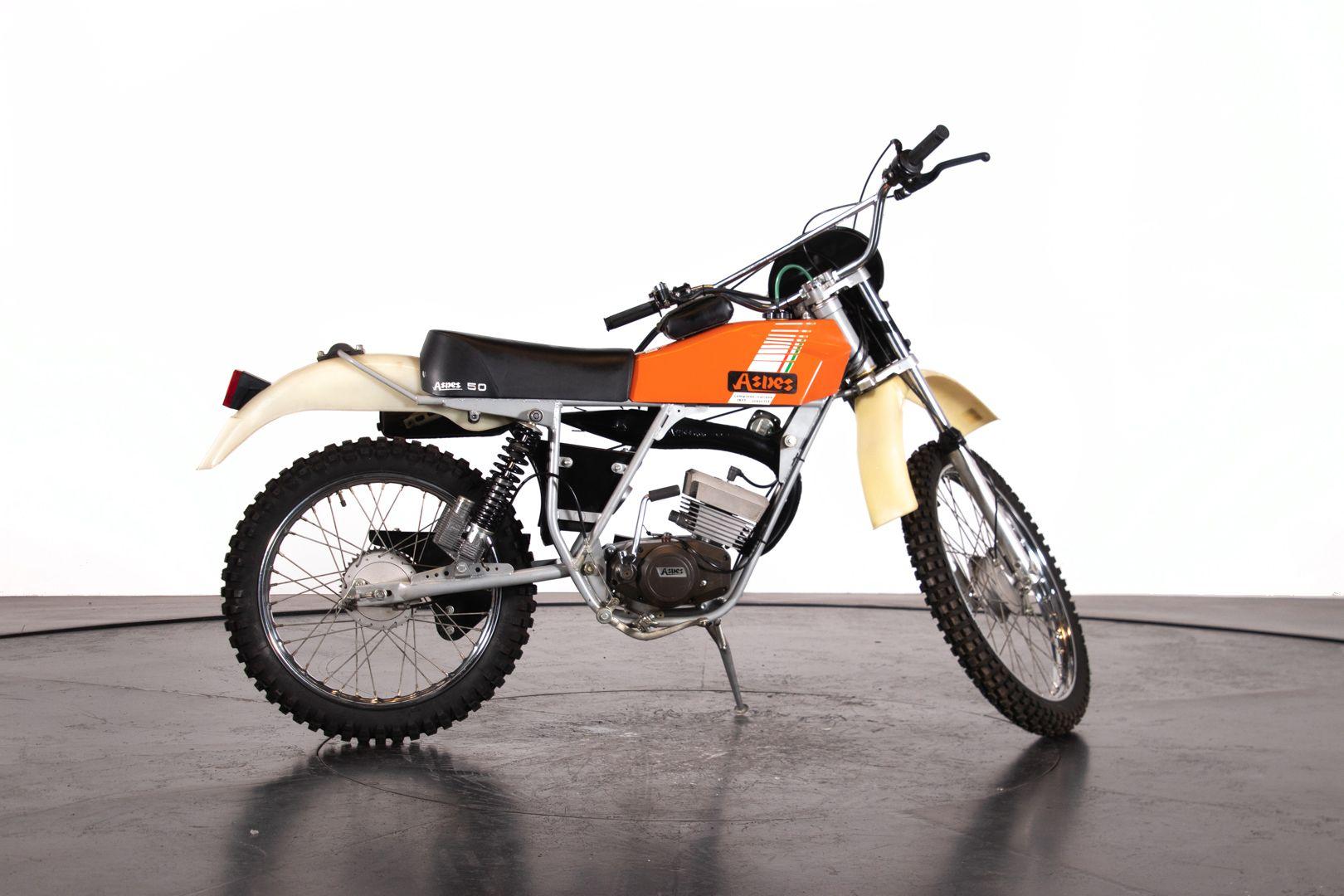 1978 Aspes RC 48059