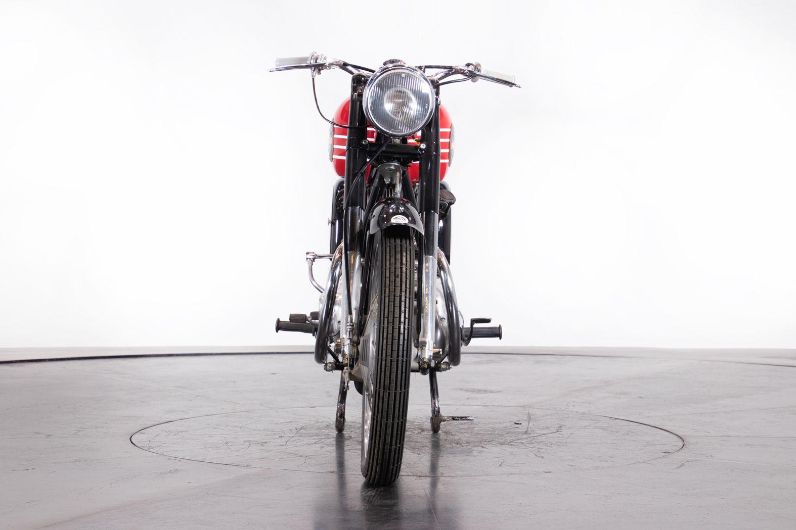 1955 Benelli 250 Leonessa 74310