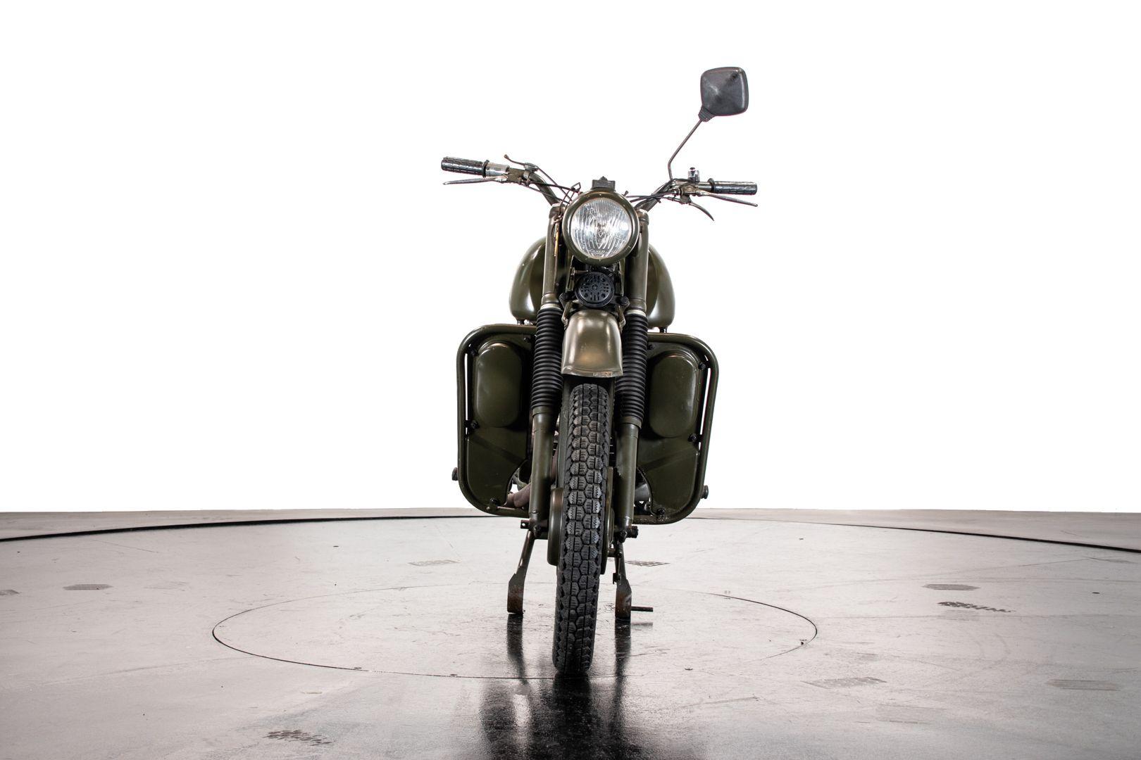 1942 Bianchi MT 61 59969