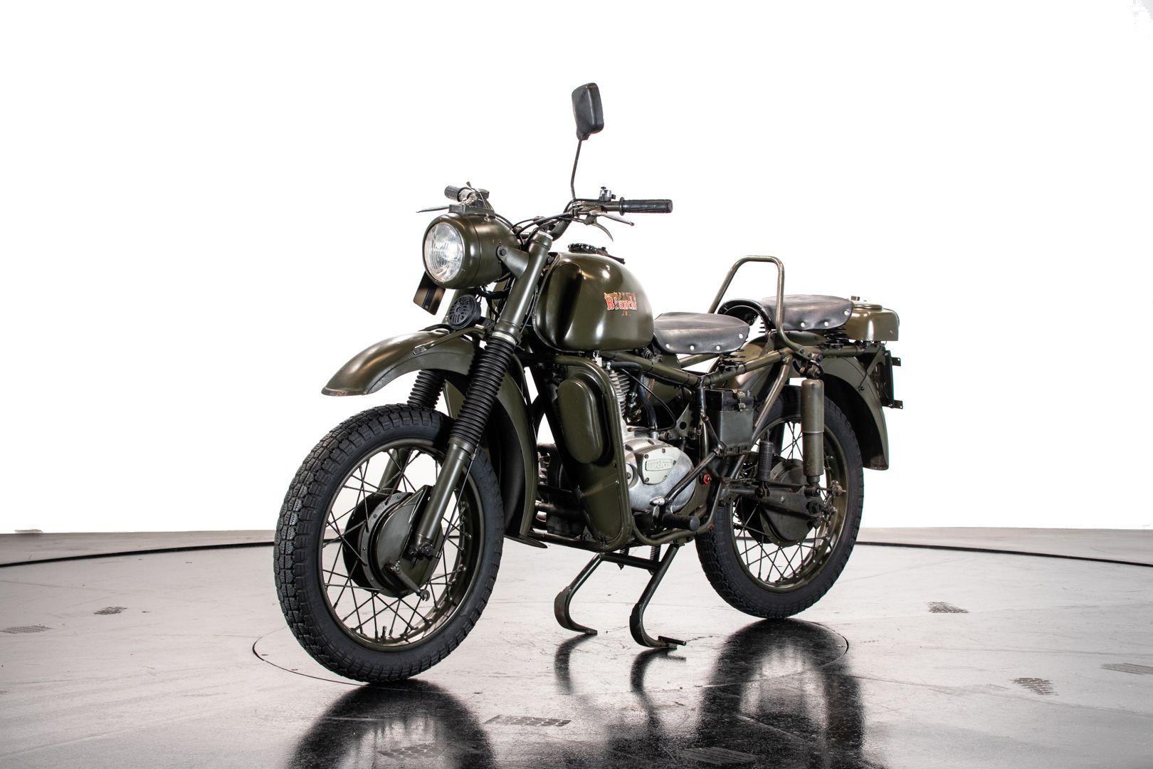 1942 Bianchi MT 61 59970