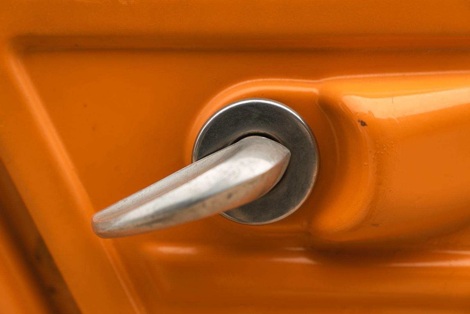 1976 Citroen Mehari 85169