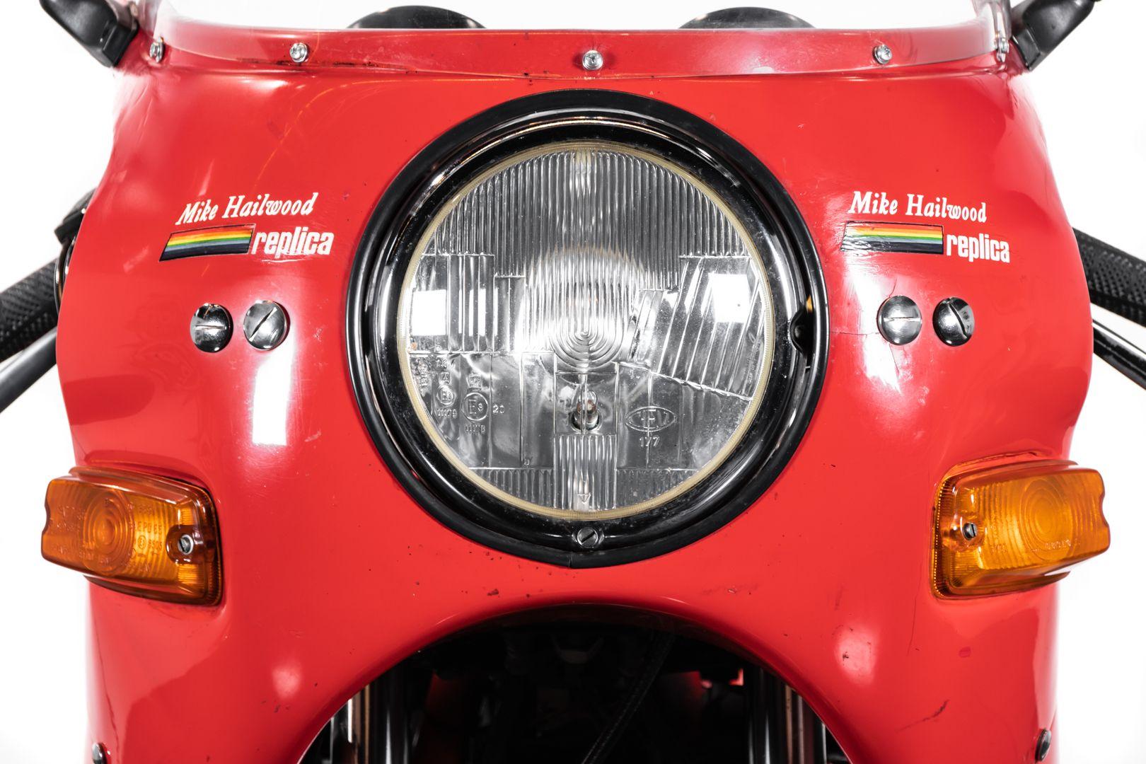 1983 Ducati 900 Mike Hailwood Replica 71421