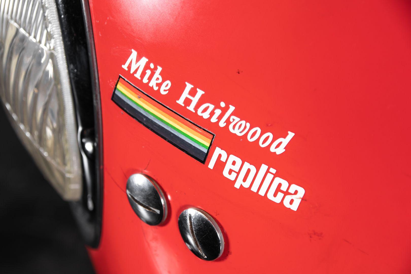 1983 Ducati 900 Mike Hailwood Replica 71423