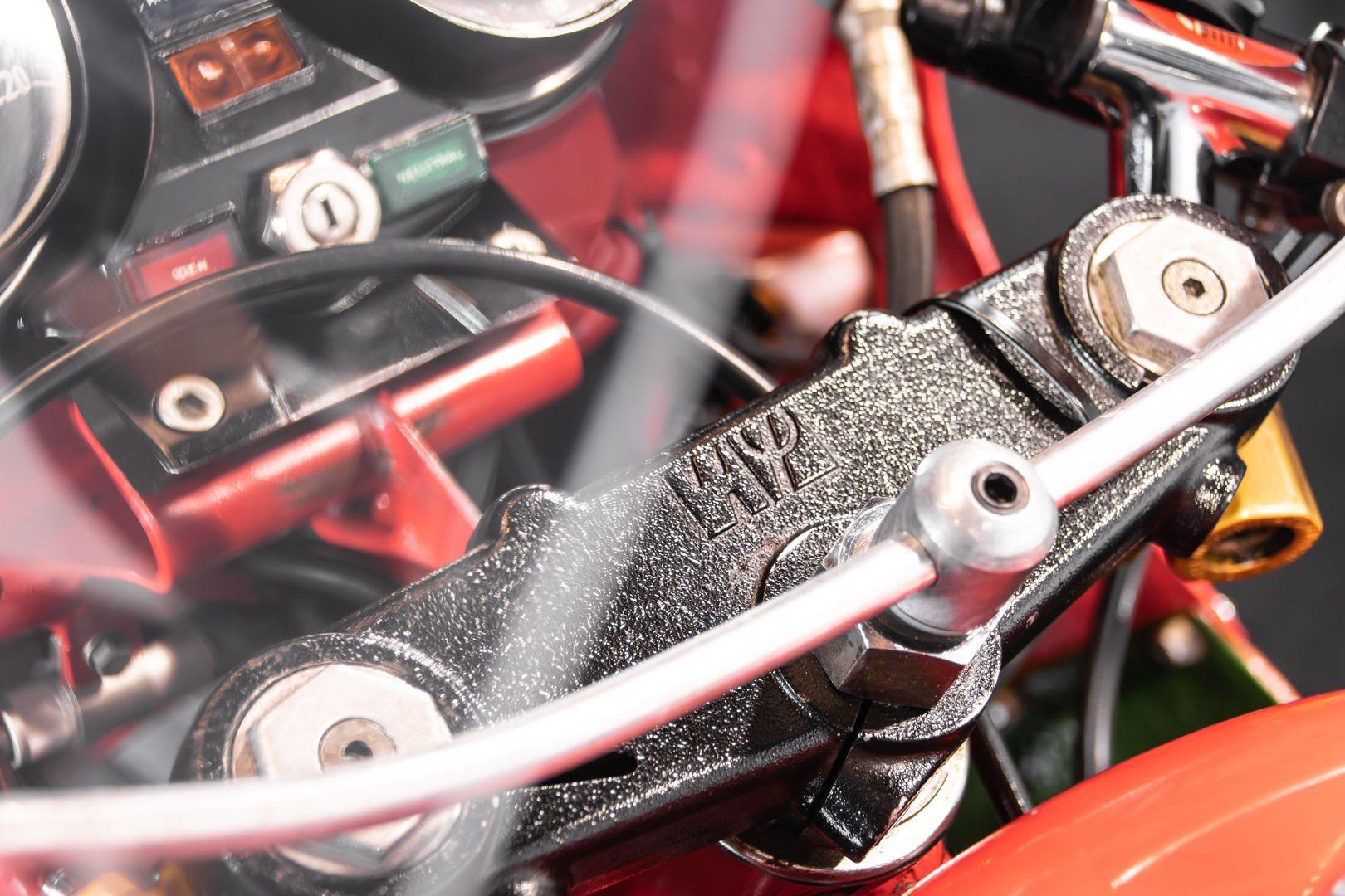 1983 Ducati 900 Mike Hailwood Replica 71433