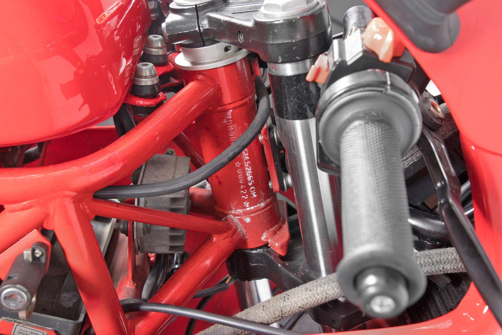 1990 Ducati 900 SuperSport 39639