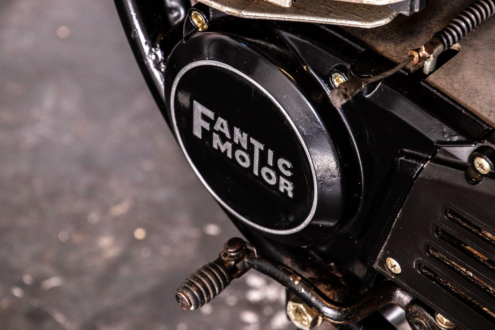 1984 Fantic Motor 402 48176