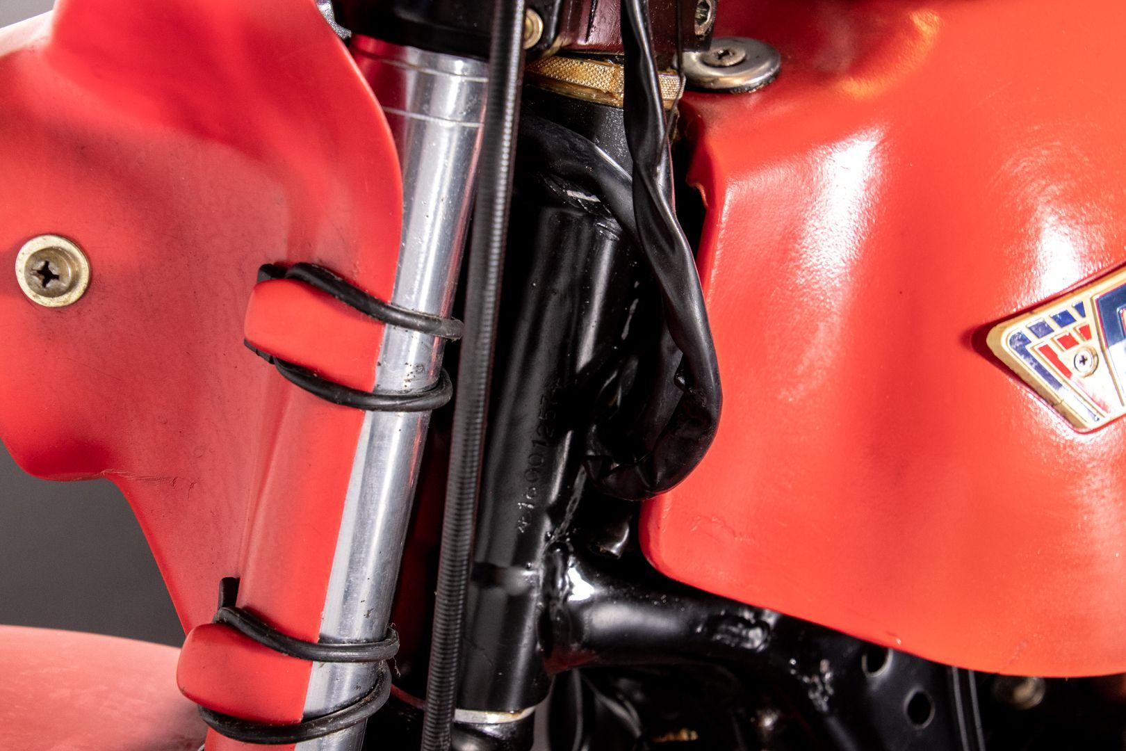 1984 Fantic Motor 402 48181
