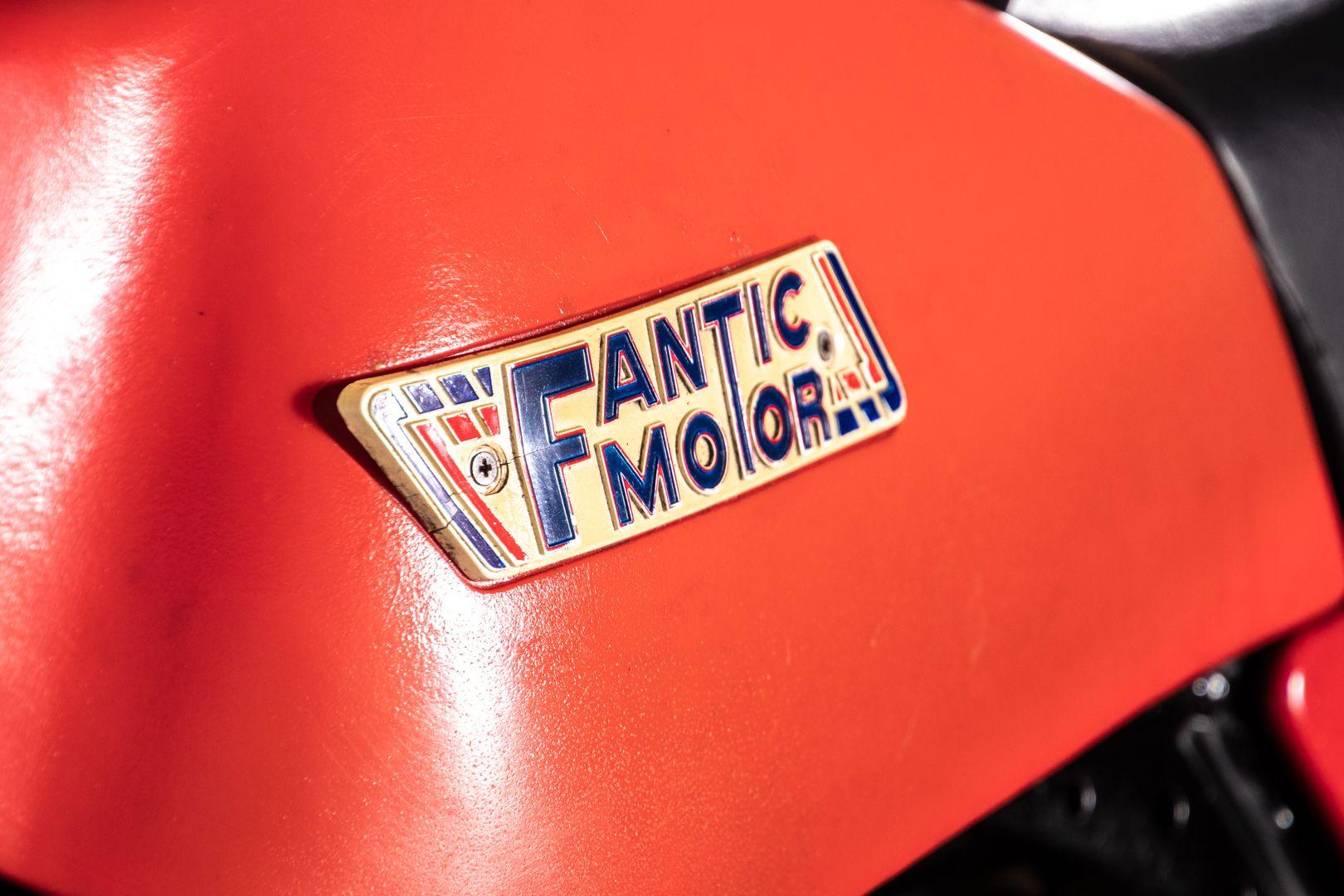 1984 Fantic Motor 402 48175