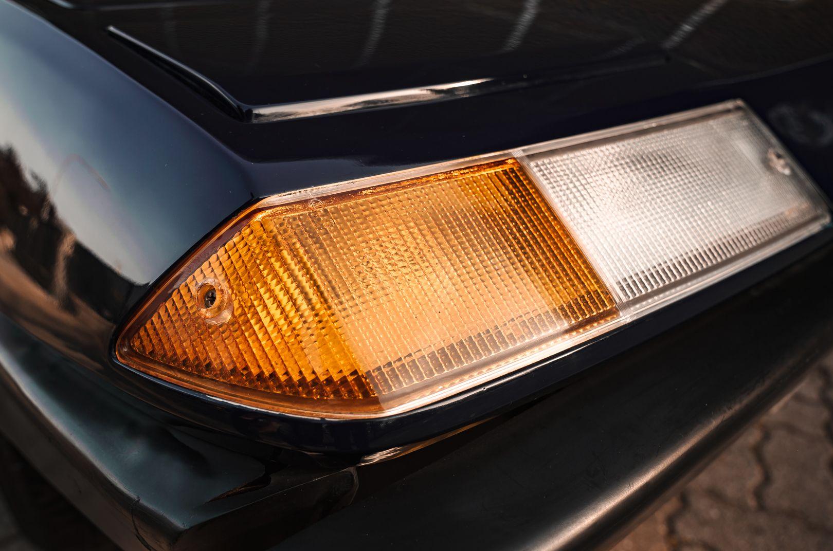 1982 Ferrari 400 i 66057