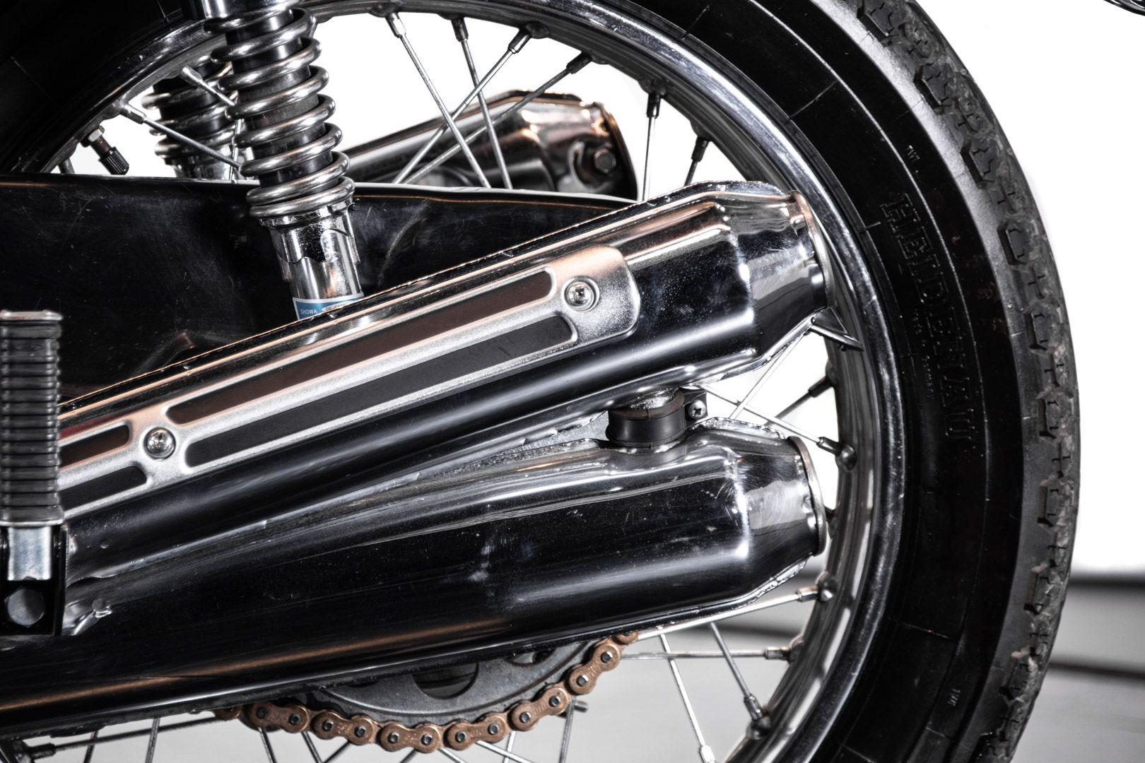 1970 Honda CB 750 Four 83968