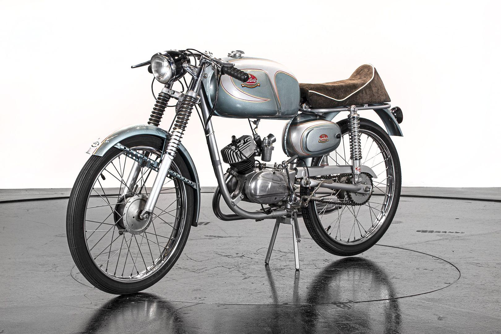 1972 Mondial Nova 61351