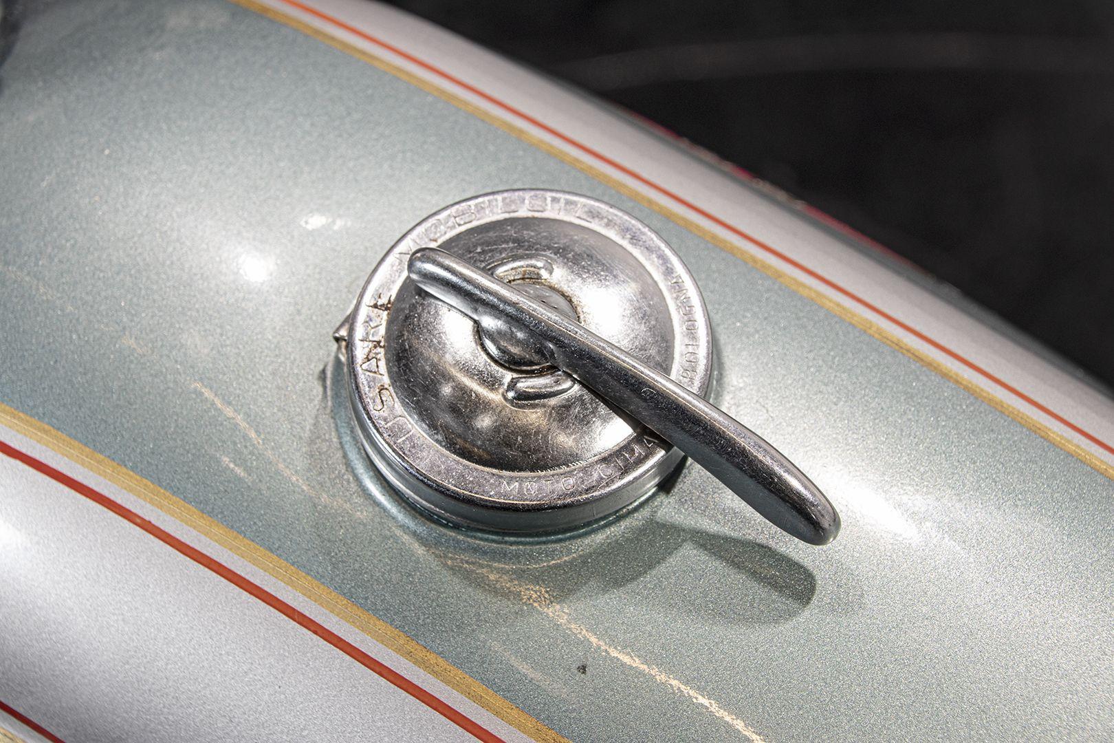 1972 Mondial Nova 61356