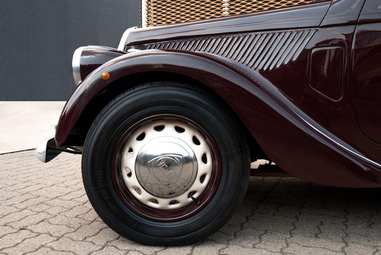 1949 Lancia Aprilia 73975