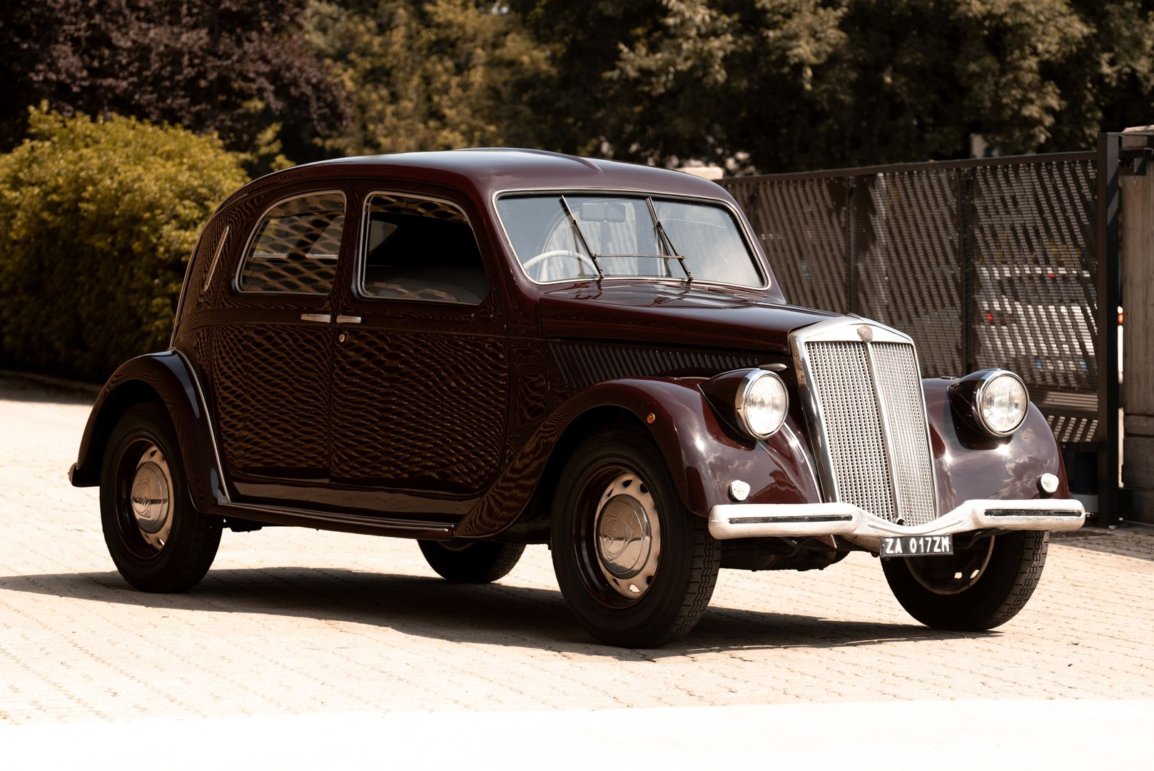 1949 Lancia Aprilia 73964