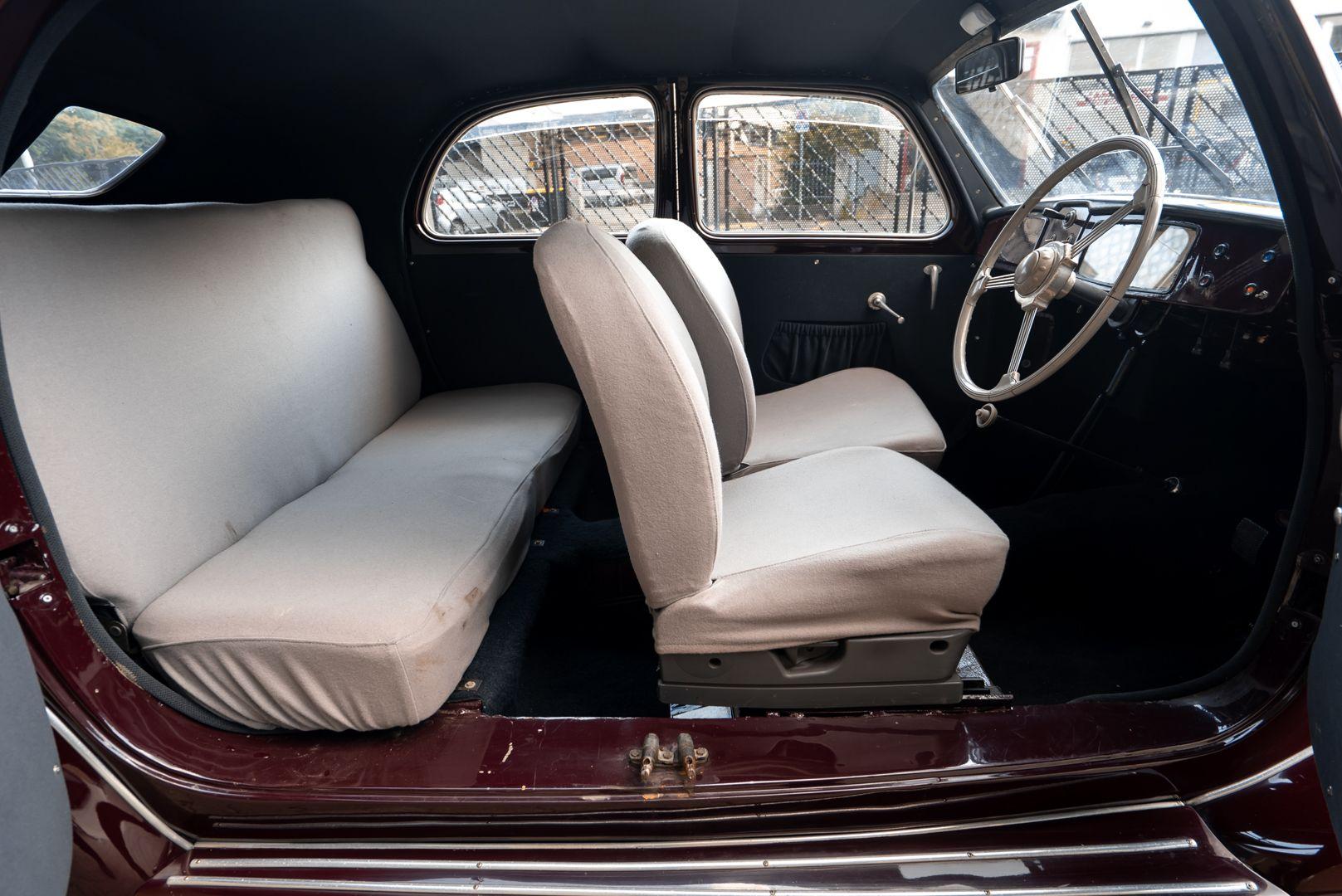 1949 Lancia Aprilia 73984