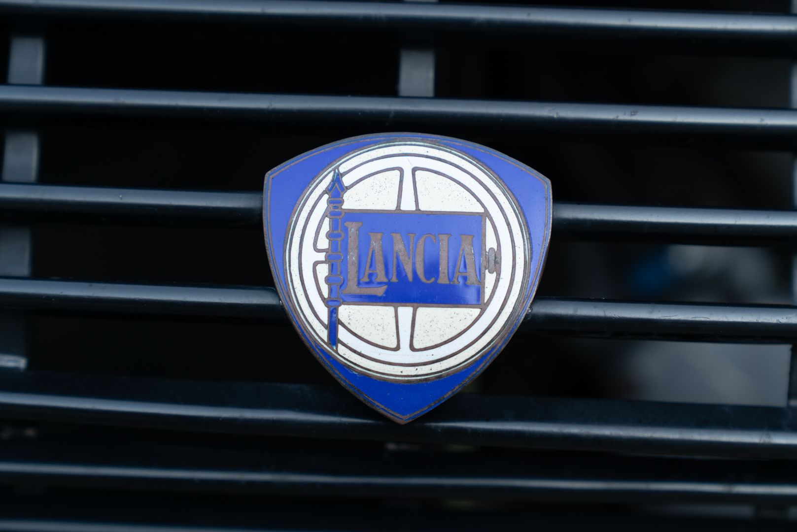 1972 Lancia Fulvia Sport 1.3 S 79379