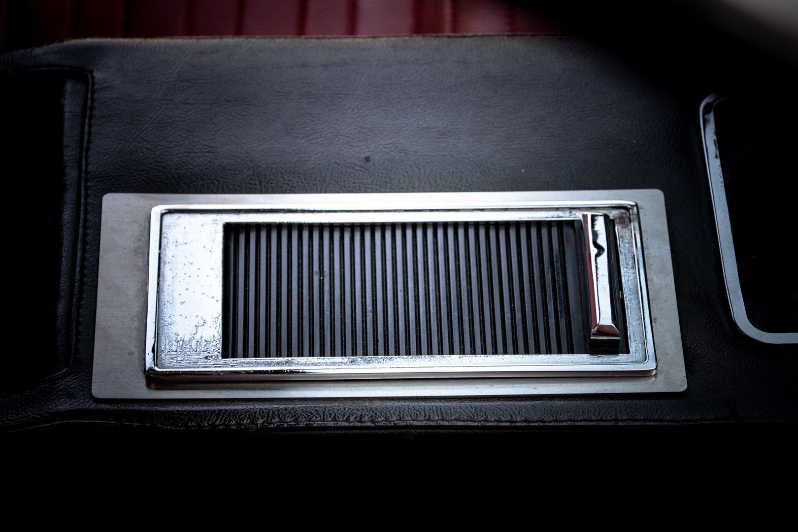 1973 Maserati Merak 62016