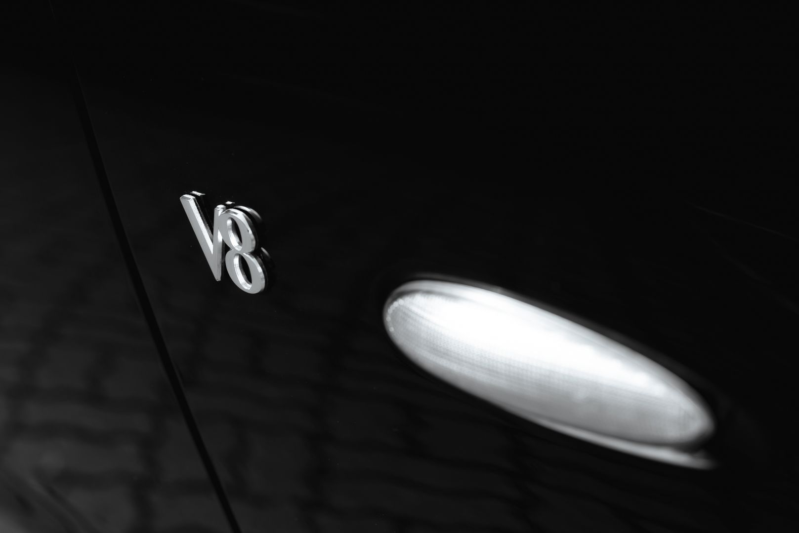 2003 Maserati Spyder 4.2 Cambiocorsa 82945